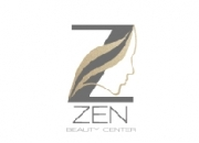 ZEN BEAUTY CENTER - TP.HCM