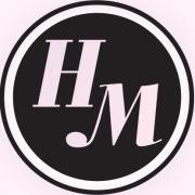 HAMI'S COSMETIC