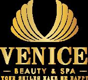 VENICE SPA & BEAUTY PHAN THIẾT
