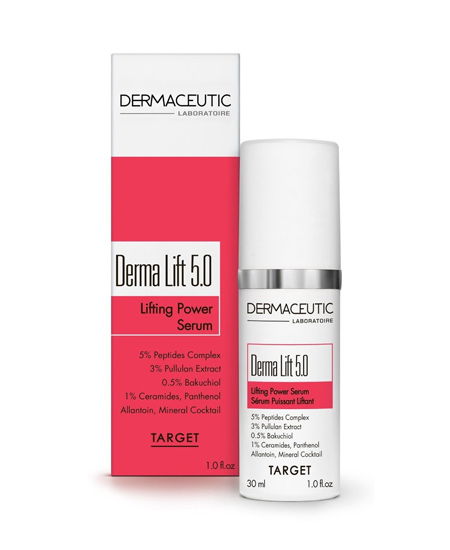 Derma Lift 5.0