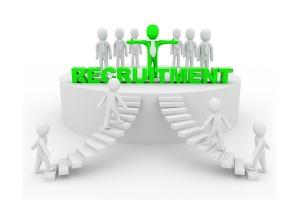 Quy trình tuyển dụng